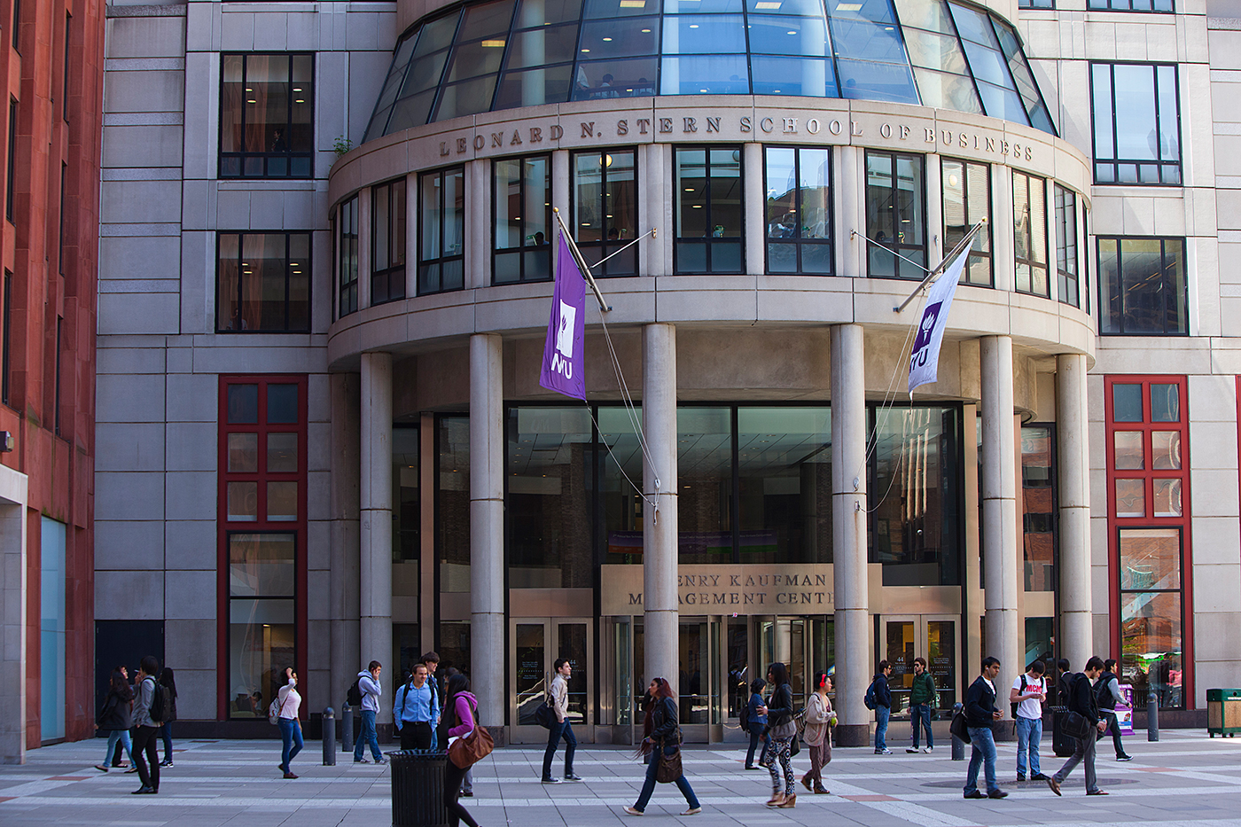 "nyu mba essays 2015 As the nyu stern mba website states, ""we seek students with strong intellectual ability and superior interpersonal skills (iq + eq)"" the individual."